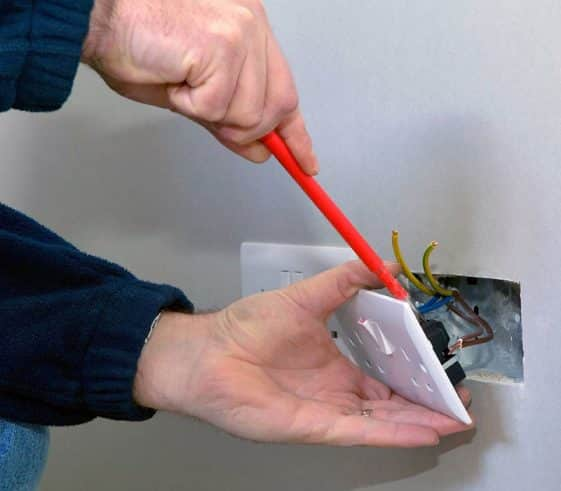 power point installation