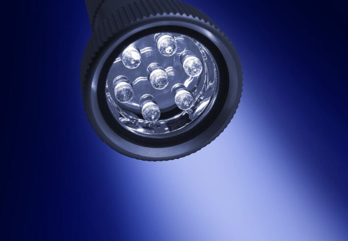 5 Reasons Why You Should Buy LED Lights for Your Home